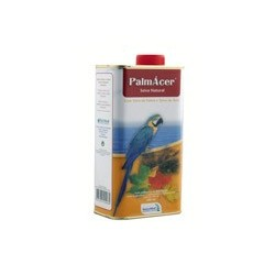 PALMACERA® (Savia Natural), DIETMED, 500 ml.