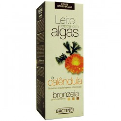 BACTINEL ALGAS CALENDULA 250 ML