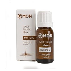 ESENCIA MIRRA 12ml.,MON DECONATUR