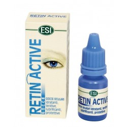RETIN ACTIVE GOTAS 10ml., TREPAT DIET