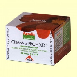 CREMA FACIAL PROPOLEO ECO, INTERSA