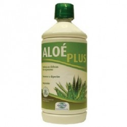 ALOÉ PLUS, DIETMED, 1000 ml.