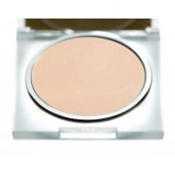 MAQUILLAJE COMPACT POWDER Nº1, SANTE