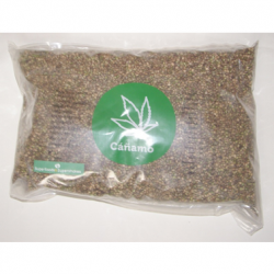 CAÑAMO SEMILLAS ECO 1KG, ENERGY FRUITS