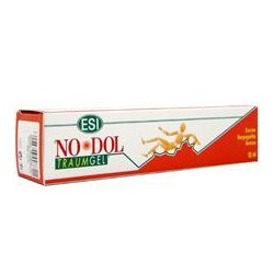 NO DOL TRAUMGEL 50 ML TREPAT-DIET