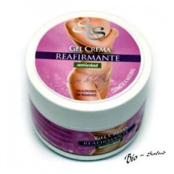 GEL REAFIRMANTE ANTIEDAD
