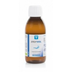 ERGYVIOL 150ML (AGUA DE MAR)