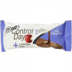 BARRITAS SUSTITUTIVAS CONTROL DAY