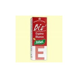 MIXTRACT ERBACOL BIO 50 ML, SANTIVERI