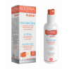 SPRAY SOLAR CORPORAL, FACTOR 30, ALOEDERMAL, ESI