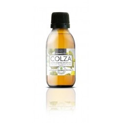 COLZA aceite virgen,  60ML, TERPENIC