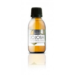 JOJOBA VIRGEN aceite virgen  500 ML, TERPENIC