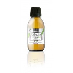 KARANJA aceite virgen  100 ML, TERPENIC