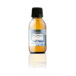 PACHULI aceite esencial 10 ML, TERPENIC