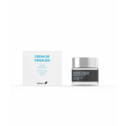 CREMA CRISALIDA STARFISH REVITALIZANTE FPS 15, 50 ML, EBERS