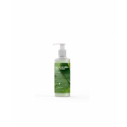 GEL ALOE ECO 100% 250 ML, EBERS