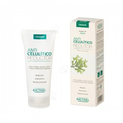 BACTINEL ANTICELULITICO 200ML