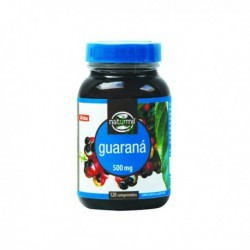 GUARANA 120 CAPS, DIETMED