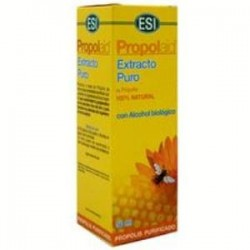 PROPOLAID EXT.PROPOLIS 50ml HIDROALCOHOLICO,TREPAT DIET