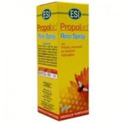 PROPOLSAL SPRAY NASAL  20 ml.,TREPAT DIET