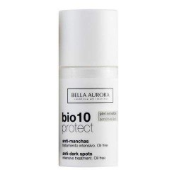 BIO10 SERUM ANTIMANCHAS PIELES SENSIBLES  30ML  BELLA AURORA