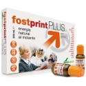 FOST PRINT PLUS con ginseng
