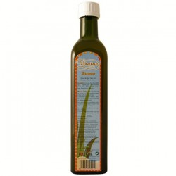 VITALOE ZUMO ALOE+PAPAYA 500 ML TONGIL