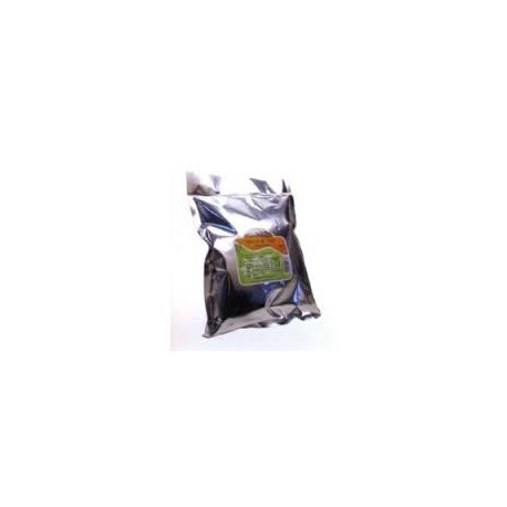 FRUCTOSA, PLANTAPOL, 750 g.