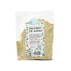 SALVADO AVENA INT 250 GR INTRACMA