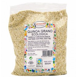 QUINOA GRANO ECO 500GR INTRACMA