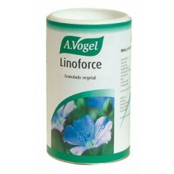 LINOFORCE 300gs. ,A.VOGEL
