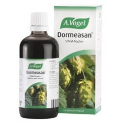 DORMEASAN 50ml., A.VOGEL