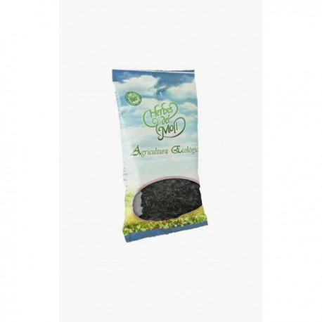 TE‰ NEGRO ENGLISH BREAKFAST, HERBES DEL MOLI, 70 g.