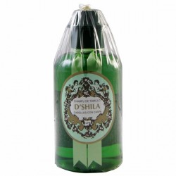 CHAMPU TOMILLO PET 300ml.,SHILA