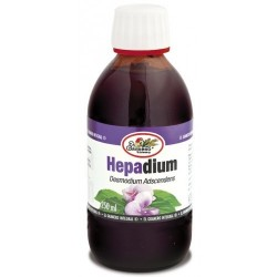HEPADIUM, EL GRANERO INTEGRAL, 250 ml.