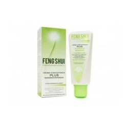 CREMA CONCENTRADA PLUS 100ml.,FENG SHUI
