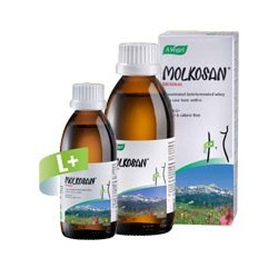 MOLKOSAN 200ml. ,A.VOGEL